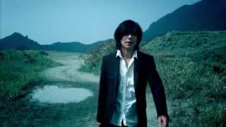 エレファントカシマシ 2011.11.16 リリース single「ワインディングロー...