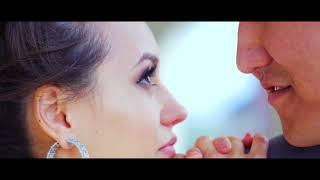 Свадебный клип Андрея и Анастасии