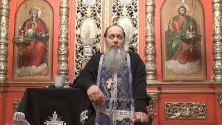 Почему за церковные требы и Таинства берут деньги? (прот. Владимир Головин, г. Болгар)