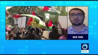 imj s raja abdulhaq discusses canary mission targeting pro palestine activists