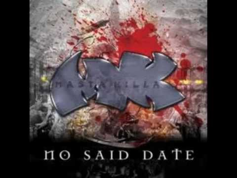 Masta Killa - D.T.D. feat. Raekwon & Ghostface Killah (HD)