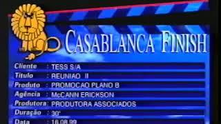 Ator Eduardo Paiva Filme TESS
