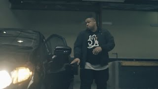 Tedashii - Jumped Out the Whip (@Tedashii @ReachRecords)