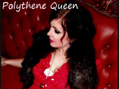 Клип Miss Li - Polythene Queen