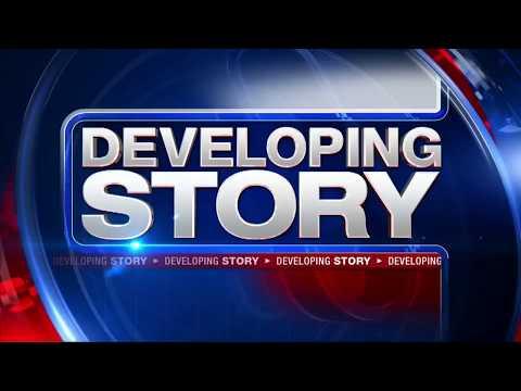 Rockdale County Jail death investigation