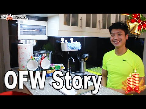 🏠 A 14-Year Working As OFW Shares Tips On Designing Small Condo | Micro-living Philippines | EP9