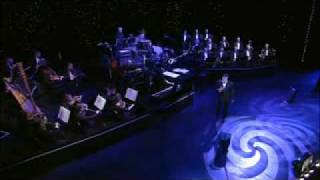 johnny mathis - 50th anniversay celebration 2006 part 1.avi