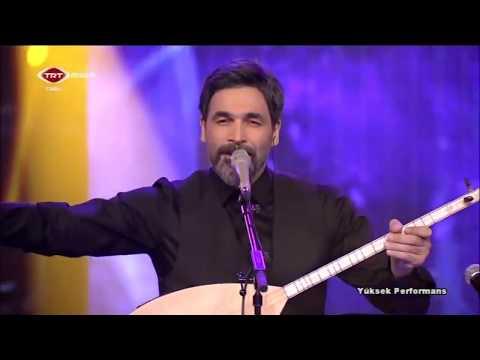 Uğur Işılak - Yüksek Performans - TRT Müzik - 22 Kasım 2017