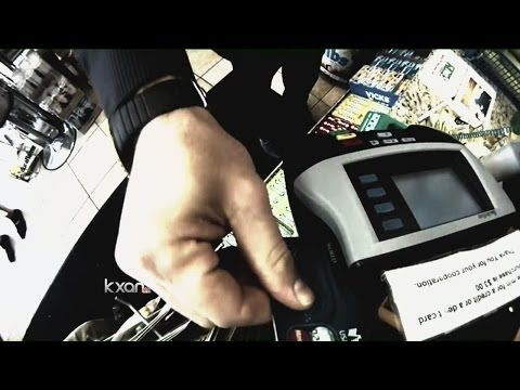 Credit card crime: New trends and tips to stay vigilant