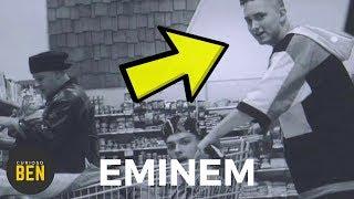 10 Celebridades Antes De Ser Millonarios (Jennifer Lopez, Johnny Depp, Eminem, Nicki Minaj y Otros) thumbnail