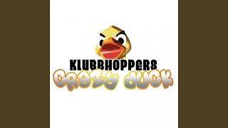 Crazy Duck (Original Club Mix)