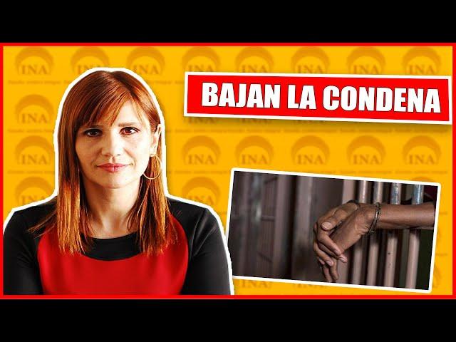 #violador serial Cadena Perpetua y Bajan Condena a 50 años  Infobae