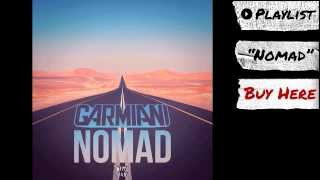 "Video Garmiani - ""Nomad"" (Audio) 