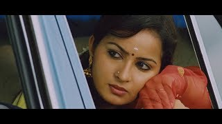 Tamil Latest Movie | 1080p  | HD Movie |  Appuchi Gramam HD Movie | New Tamil Movie