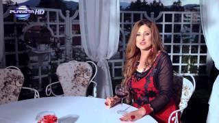 Поли Паскова - Една самотница