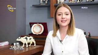 Kurumsal Tanıtım Filmi | Melasty® Milking Machines