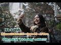 Nova 2i - Oppo F5 - J7 Pro: Đâu là ông vua selfie trong phân khúc tầm trung ?