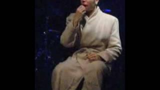 Rufus Wainwright - Montreux Jazz Festival (Get Happy)