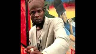 Nah Bow Down riddim mix - Extract of the Unique Reggae Mix Show 173 (20/05/10)