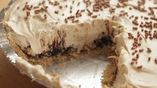 Peanut Butter Oreo Pie | No Baking Required
