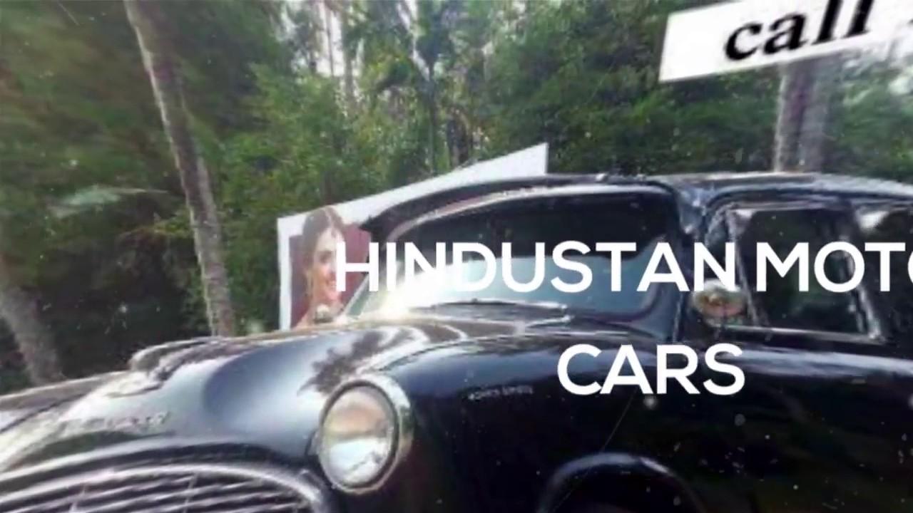 Used Cars In Kerala Youtube