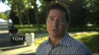 Armanino McKenna LLP Careers Video