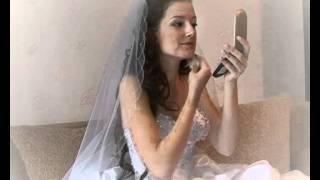 Видео на свадьбу Саратов недорого