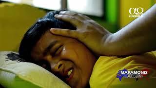 Efectele abuzului asupra copiilor