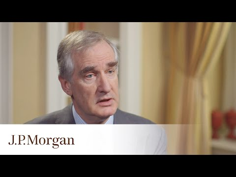 A World Class Training Program | Global Wealth Management Careers | J.P. Morgan