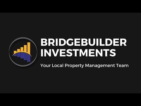 Rent Your Property With BridgeBuilder Education & Investments