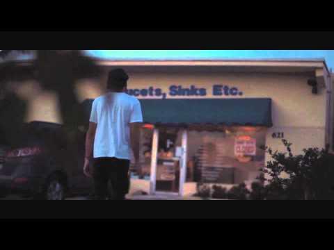Ricky Remedy Ft. Ralph - YRTN (Official Music Video)
