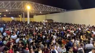Corazón Serrano  Tú Por Tu Camino -  2019 Sechura