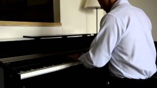 Schumann: Matrosenlied