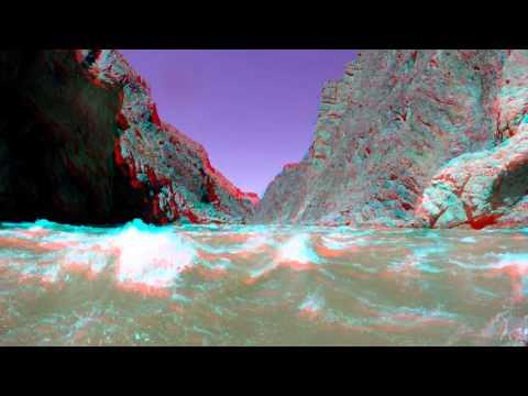GrandCanyon 3D anaglyph 1080p fnl
