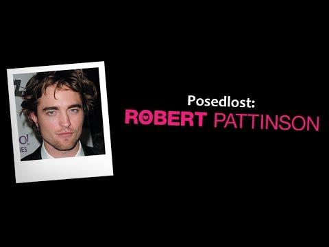 El Problema De Los Fans De Marvel Con El Batitraje De Robert Pattinson from YouTube · Duration:  4 minutes 45 seconds