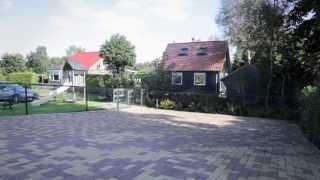 Video Knus houten vakantiehuis in Rohel met omheinde tuin. download MP3, 3GP, MP4, WEBM, AVI, FLV Mei 2018