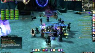 Rift Online - The River of Souls World Event - Phase 3 [HD]