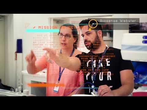 Life Science Industry In Israel