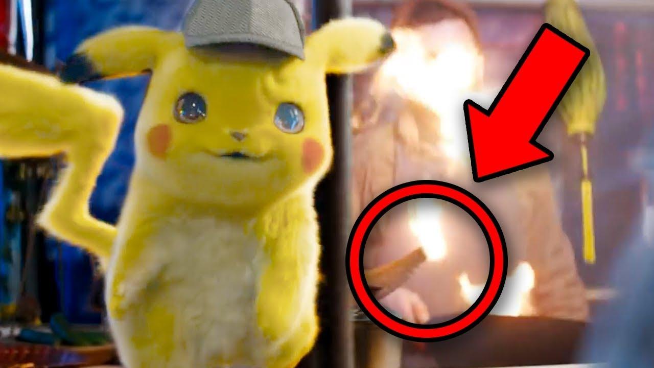 detective-pikachu-trailer-breakdown-every-pokemon-found