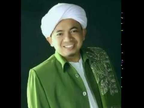 Ahlan Wasahlan - Kh Salimul Apip Mp4
