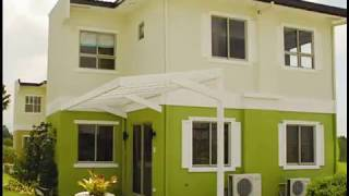 miVivienda Get an affordable house and lot located in cavite city philippines