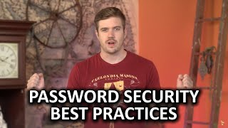 password software