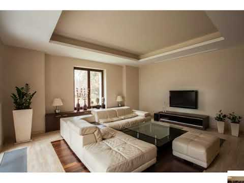 Living Room In A Dark Walnut Hardwood Floors Ideas