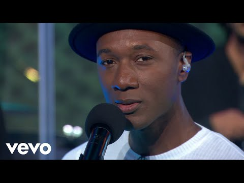 ãAvicii, Aloe Blacc - SOS - Avicii Tribute (Good Morning America, New York / 2019)ãã®ç»åæ¤ç´¢çµæ