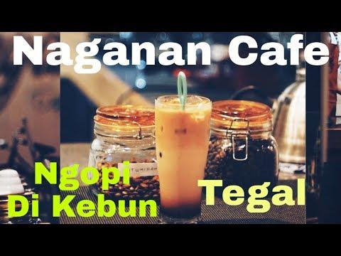 wow-serunya-ngopi-di-kebun- -naganan-cafe-slawi---cafe-baru-di-tegal-(part-2)