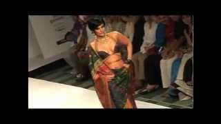 Behind the scene@ Satya Paul Part 1 of 2 Thumbnail