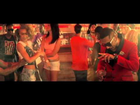 HIGH HEELS OFFICIAL VIDEOJAZ DHAMI FT. YO YO HONEY SINGH