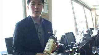 http://www.hawaii-arukikata.com/news/2009_8/0819.html 8月20日(木)、...