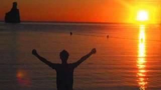 Play Senegal (Albin Myers & Jonas Sellberg Remix)