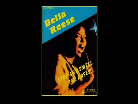 Della Reese - Come on and Smile & With a Little Luck
